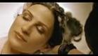 Caramel (Offcial Trailer)