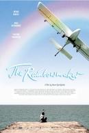 The Rainbowmaker (The Rainbowmaker)