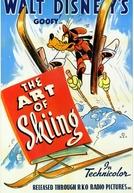A Arte de Esquiar