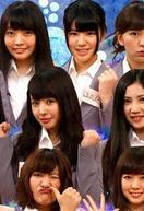 SKE48 - Ebisho! (SKE48 - Ebisho!)