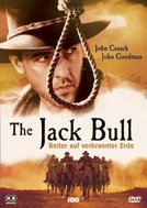 Justiça de um Bravo (The Jack Bull)