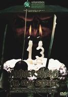 Aniversário em Elm Street (Aniversário em Elm Street)