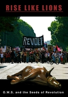 Rise Like Lions: The Occupy Wall Street Documentary (Rise Like Lions: The Occupy Wall Street Documentary)