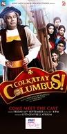 Colkatay Columbus (Colkatay Columbus)