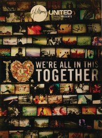 The I-Heart Revolution: We're All In This Together - Poster / Capa / Cartaz - Oficial 1