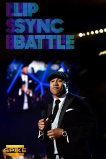 Batalha de Lip Sync (1ª Temporada) - Poster / Capa / Cartaz - Oficial 3