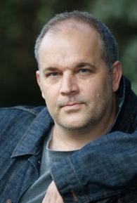 Richard Barlow