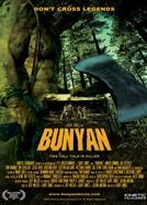 Axe Giant: The Wrath of Paul Bunyan (Axe Giant: The Wrath of Paul Bunyan)