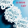 Universal compra os direitos de Deixe a Neve Cair | Cabine Literária