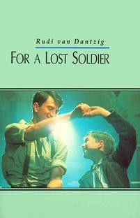 Para Um Soldado Perdido - Poster / Capa / Cartaz - Oficial 1