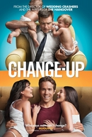 Eu Queria Ter a Sua Vida (The Change-Up)