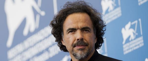Carne e Areia | González Iñárritu receberá Oscar especial por filme