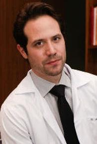 Antonio Saboia