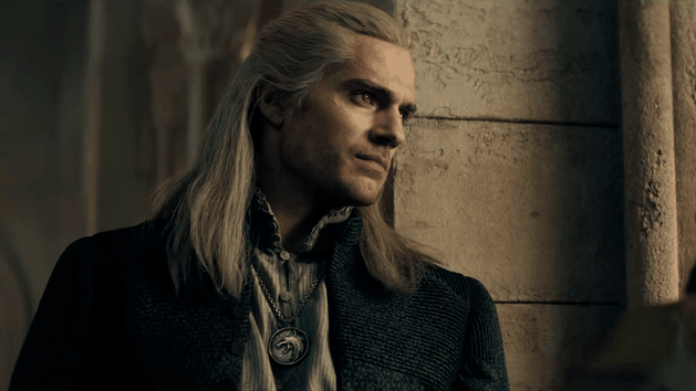 Assista ao teaser da aguardada série The Witcher
