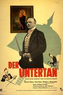 Der Untertan (Der Untertan)