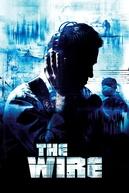 The Wire (2ª Temporada) (The Wire (Season 2))