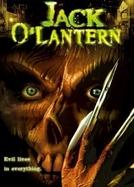 Jack O'Lantern (Jack O'Lantern)