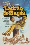 Ladrão de Bagdá (Ladrão de Bagdá)