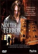 Noites de Terror (Toolbox Murders)
