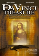 O Tesouro da Vinci (The Da Vinci Treasure)