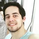 Caio Pontes