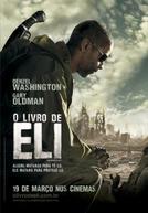 O Livro de Eli (The Book of Eli)