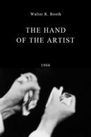 The Hand of the Artist (The Hand of the Artist)