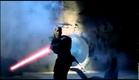 Star Wars Fan Film - Essence of the Force-legendado pt-br