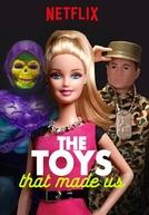 Brinquedos que Marcam Época (1ª Temporada)