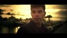 BORN & RAISED - Movie Trailer