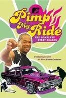 Pimp My Ride (Pimp My Ride)