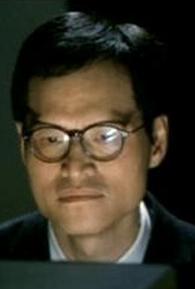 David Lam (I)