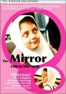 O Espelho (Ayneh)