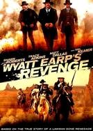A Vingança de Wyatt Earp  (Wyatt Earp´s Revenge)