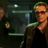 Trailer de Pound of Flesh com Van Damme e Darren Shahlavi