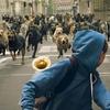 White God: sai 1º trailer do filme que retrata uma revolta de cachorros!