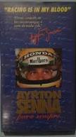 Ayrton Senna para Sempre (Ayrton Senna para Sempre)