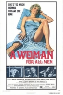 A Woman for All Men (A Woman for All Men)