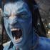 Disney divulga calendário de estreia de filmes até 2027