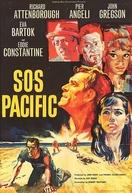 Quando a Tormenta Passa (SOS Pacific)