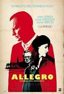 Allegro (Allegro)