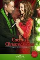 Conquistando Uma Estrela (Catch A Christmas Star)