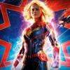 O protagonismo de Carol Danvers, a nova cara do MCU