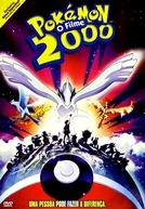 Pokémon, O Filme 2: O Poder de Um