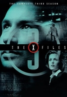 Arquivo X (3ª Temporada) (The X-Files (Season 3))