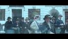 Suffragette Teaser Trailer