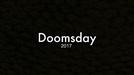 Doomsday (Doomsday)