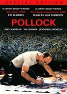 Pollock (Pollock)