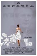 Terceira Pessoa (Third Person)
