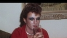 Jobriath A.D. - Glam Rock's Lost God (Official Trailer)